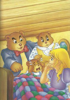 52 de povesti pentru copii.pdf Stories For Kids, Bullet Journal, Toad, Short Stories, Art, Stories For Children