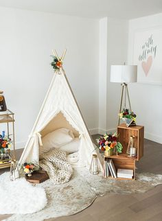Cozy Glamping At Home Engagement Photos - Inspired by This Queen Sheets, Cheap Bed Sheets, Luxury Bedding Collections, King Comforter Sets, Cozy Bed, Bed Styling, Luxurious Bedrooms, Engagement Photos, Engagement Photography