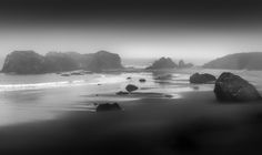Oregon Coast by Jean-Jacques Thebault on 500px