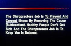 chiropractic http://www.Bartonchiro.com