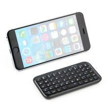 Mini Wireless Bluetooth 3 0 Keyboard FOR IPAD2 3 4 Iphone 4s 5 Android OS PC BE | eBay