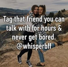 Travel Quotes With Friends Summer 22 Ideas Bff Quotes, Best Friend Quotes, Friendship Quotes, Funny Quotes, Girl Quotes, Qoutes, True Friends, Best Friends, Friends Girls