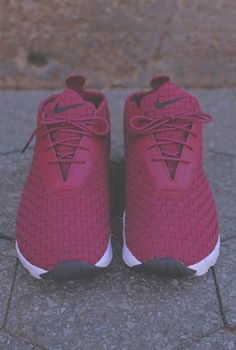 Nike running shoes $21.9 2016 Discover and fashion,shop the latest women fashion…