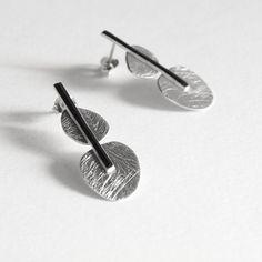 JOIDART.COM #joidart #fragmentscollection #joidartcolorfulcollection #SS15 #barcelona #enameledjewellery #jewellerymakers #contemporaryjewellery #onlineshop #silverjewelry #tibela #joidartlab