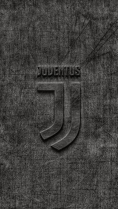 Juventus Soccer, Juventus Stadium, Cristiano Ronaldo Juventus, Cr7 Ronaldo, Juventus Fc, Football Quotes, Football Kits, Football Soccer, Juventus Wallpapers