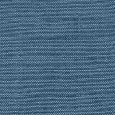 Beacon Hill fabric 230738 - Linseed Solid - Island Blue