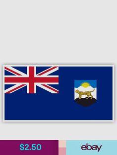 FLAG 5FT X3FT  Australian Defence Force Royal Australian Air Force Ensign RAAF