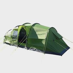 13 Best Camping images | Camping, Tent, Outdoor store