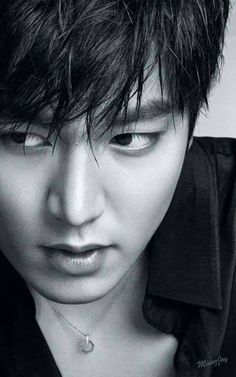 Lee Min Ho Park Hae Jin, Park Shin Hye, City Hunter, New Actors, Actors & Actresses, Asian Actors, Korean Actors, Lee Min Ho Photos, Song Joong