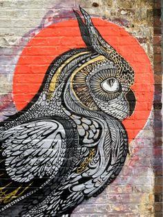 #globalstreetart #graffitiart #urbanartonline #murals #freewalls #graffitistreetart #urbanart #streetart #art #graffiti