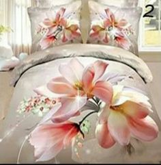 Beddinginn offers all kinds of Bedding Set In India.Buy reasonable price Bedding Set In India and you could save much money online. Girls Comforter Sets, Pink Bedding Set, Cheap Bedding Sets, Cotton Bedding Sets, Floral Bedding, Queen Bedding Sets, Luxury Bedding Sets, Floral Bedroom, Cotton Duvet