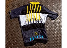 http://www.bicycling.com/sites/default/files/images/giordana-trade-pegoretti-jersey.jpg