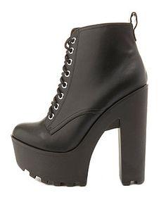 bordelo | shoes
