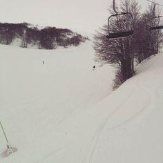 #skiing #holidays #christmas #wellbeing