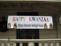 Kwanzaa Festival 2012 in San Jose, CA. #examinercom