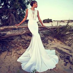 Free shipping, $271.36/Piece:buy wholesale Vestido De Noiva Vintage Off-the-Shoulder Mermaid See Through Long Sleeves Appliques Lace Wedding Dresses Lace Up Bridal Dress from DHgate.com,get worldwide delivery and buyer protection service.