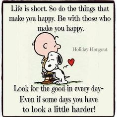 encouragement quotes 87 Encouraging Quotes And Words Of Encouragement Funny 3 Great Quotes, Me Quotes, Motivational Quotes, Funny Quotes, Inspirational Quotes, Snoopy Quotes Love, Wisdom Quotes, Life Is Short Quotes, Charlie Brown Quotes