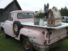 I think I need this pickup! :)