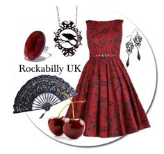 """""""Untitled #99"""" by sinsilky on Polyvore featuring Dorothy Perkins"""