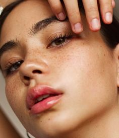 Take it from someone who's tried everything: Serums are an effective acne solution