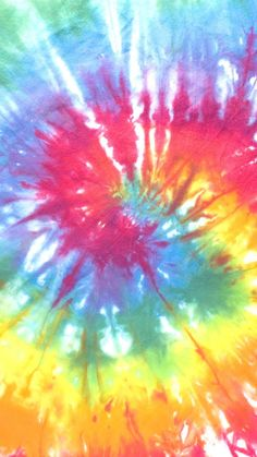 Bleach Tie Dye Discover Image about colors in Fondos. by -Ender Zambrano. Discovered by A. Find images and videos about colors peace and rainbow on We Heart It - the app to get lost in what you love. Hippie Wallpaper, Iphone Wallpaper Vsco, Trippy Wallpaper, Iphone Background Wallpaper, Tye Dye Wallpaper, Retro Wallpaper, Cute Patterns Wallpaper, Aesthetic Pastel Wallpaper, Aesthetic Wallpapers