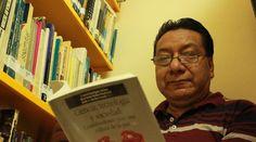 Ser bibliotecario, un oficio en renovación   Especiales   El Imparcial