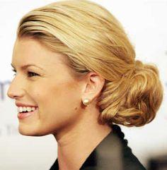 Hair Styles for Office Women - StyleChum