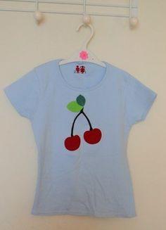 À vendre sur #vintedfrance ! http://www.vinted.fr/mode-enfants/t-shirts/33874444-tee-shirt-en-coton-bio