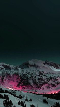 #Wallpaper iphone