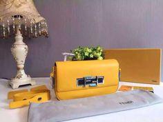d2963fb9c8 10 best Bags! images on Pinterest
