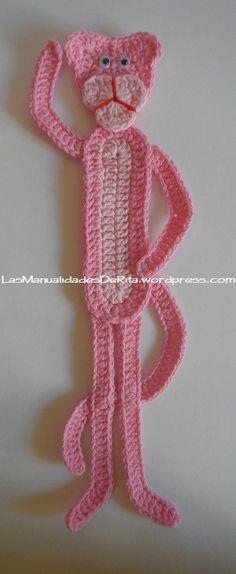 Crochet Cozy, Love Crochet, Crochet Yarn, Knitting Yarn, Crochet Flowers, Crochet Stitches, Crochet Borders, Easy Crochet Patterns, Crochet Designs
