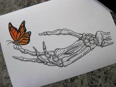 Pencil Art Drawings, Cool Art Drawings, Art Drawings Sketches, Tattoo Drawings, Sharpie Drawings, Hand Drawings, Dark Art Illustrations, Horse Drawings, Detailed Drawings
