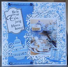 High Tea, Frame, Card Ideas, Cards, Coffee, Inspiration, Tea, Biblical Inspiration, Frames