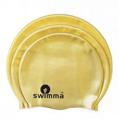 Premium 100% silicone swimming caps in different sizes that fit afro hair, long hair, dreadlocks, locs, braids, braidsstyles, sister locs, weaves, etc Swimming made easy with caps that FIT. Available worldwide, USA, Canada, Germany, Trinidad & Tobago, etc.