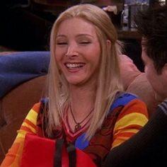 Friends Episodes, Friends Moments, Friends Tv Show, Pivot Friends, Celebrity Film, Monica And Chandler, Phoebe Buffay, I Love My Friends, Friend Outfits
