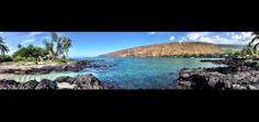 Mele Kalikimaka, Hawaii Christmas | Hawaii Pictures of the Day