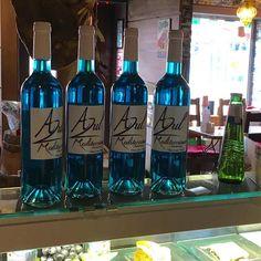Shipping Wine To Indiana Key: 8431250365 Chardonnay Wine, Wine Auctions, Order Wine Online, Wood Wine Racks, Wine Wall, Growing Grapes, Wine Fridge, Wine List