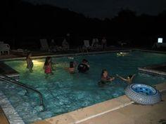 Photos | Holiday Camping Resort