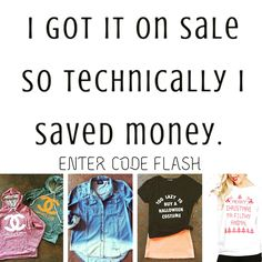FLASH SALE ends at 10pmget 15% off sale items & already low pricesfree shipping & tax free #royceclothing