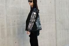 seoul-fashion-week-fall-2015-street-style-62