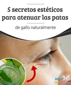 Outstanding beauty hacks tips are available on our web pages. Read more and you wont be sorry you did. Skin Care Regimen, Skin Care Tips, Beauty Secrets, Beauty Hacks, Beauty Tips, Beauty Care, Belleza Natural, Beauty Routines, Good Skin