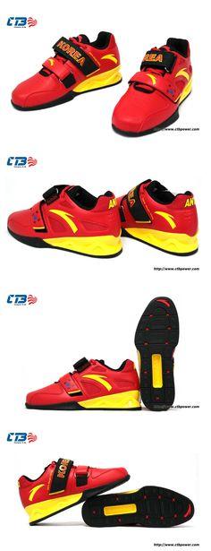 ShoesOlympic Lifting ScarpeWeight 14 Su Fantastiche Immagini D9WEH2I