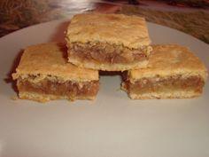 Apple Pie, Muffin, Dios, Muffins, Cupcakes, Apple Pie Cake, Apple Pies