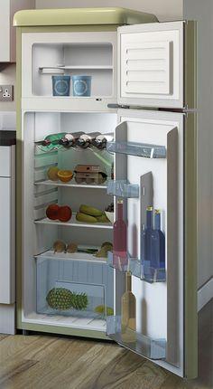 Nice Http://www.appliancist.com/small_appliances/panasonic Steel And Glass Breakfast Set.html  | Designu003eProductu003ehome Appliance | Pinterest | Breakfast, ...