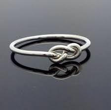 Картинки по запросу how to knot ring