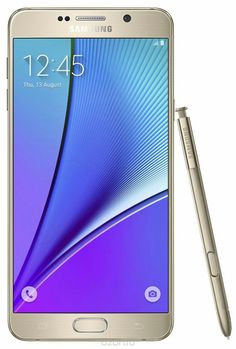 Get the Samsung Galaxy smartphone from Verizon. Cell Phones In School, Cell Phones For Sale, Cell Phone Wallet, Best Cell Phone, Cell Phone Service, Samsung Mobile, Galaxy Note 5, Galaxies, Cell Phone Accessories