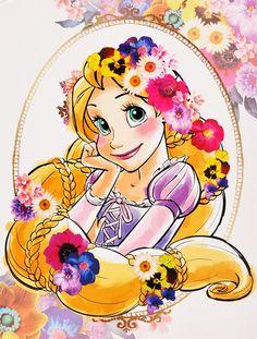 "tinkeperi: ""Disney Japan:) """
