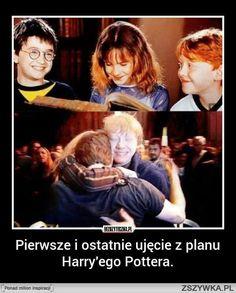 #wattpad #losowo Poprostu zajrzyj!!!!
