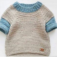 1,860 отметок «Нравится», 7 комментариев — ⭐️ Всё лучшее в мире вязания❤️ (@knitted_and_crochet_ideas) в Instagram: « @poluyanova_anna»