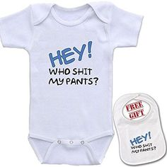 4c07bc5c9 31 Best Baby Bytes images | Baby boutique, Baby boy or girl, Kids ...